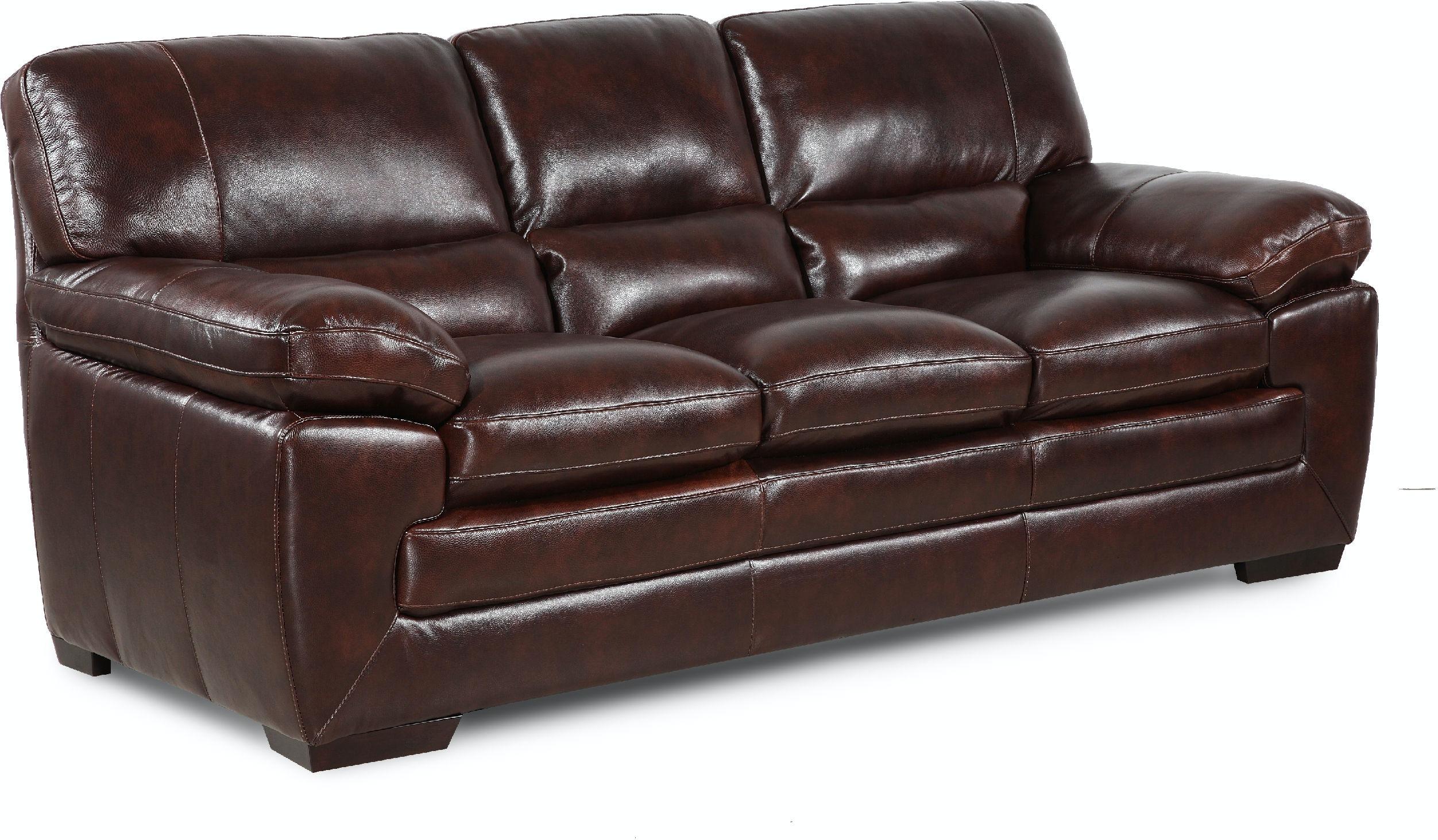 Terrific Beige Living Room Furniture