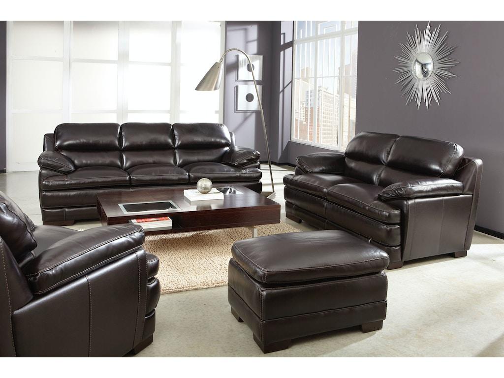 Simon Li Living Room Ottoman J335065haa0l4r B F Myers