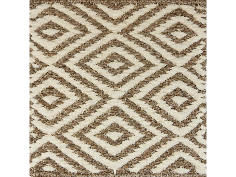 Brunschwig Carpet CB-101975.RAW.0