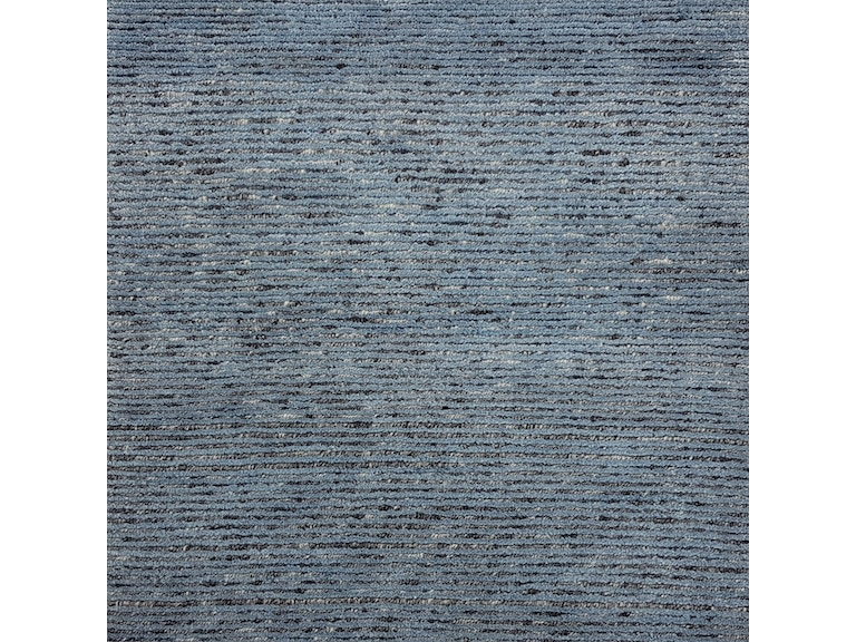Brunschwig Carpet V13-7096/Sp.Blue CB-102112.BLUE.0