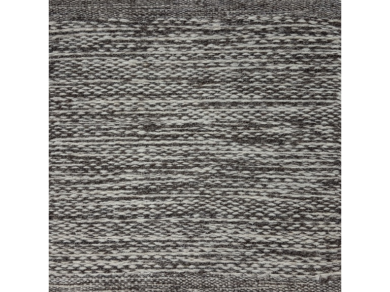Brunschwig Carpet V3-15173/Sp.Grey CB-102230.GREY.0