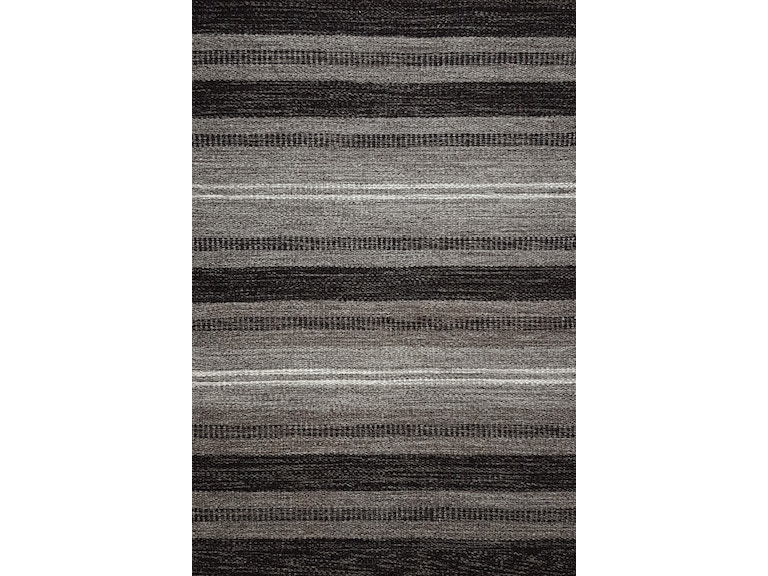 Brunschwig Carpet V3-16258/Sp.Grey CB-102256.GREY.0
