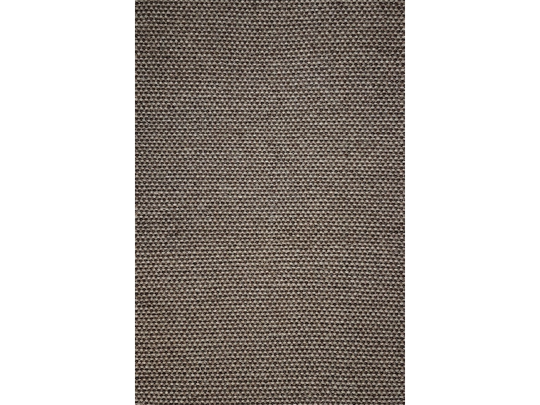 Brunschwig Carpet V3-16660/Sp.Brown CB-102262.BROWN.0