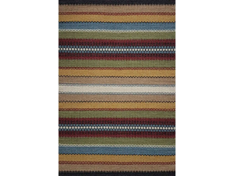 Brunschwig Carpet V3-16896/Sp.Multi CB-102268.MULTI.0
