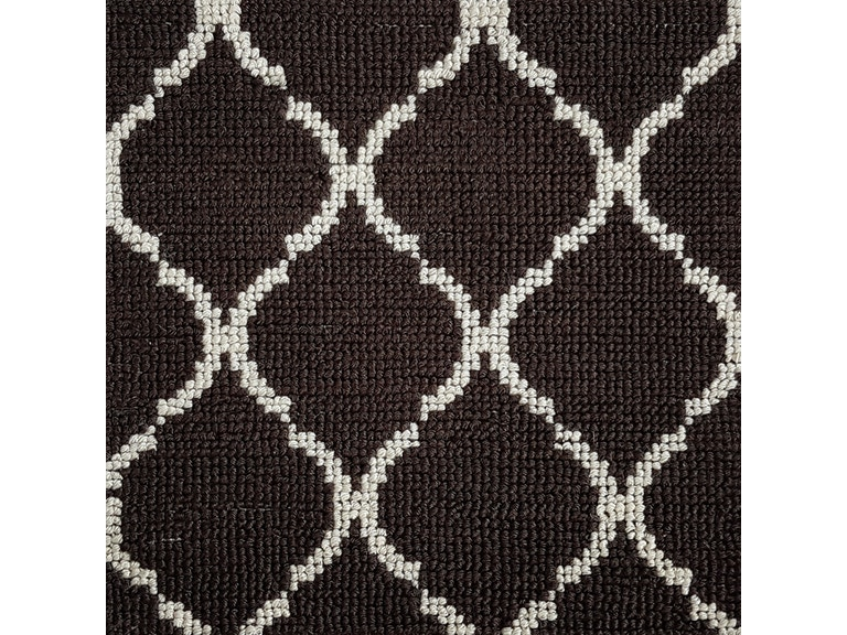 Brunschwig Carpet V3-17080/Sp.Brown CB-102101.BROWN.0