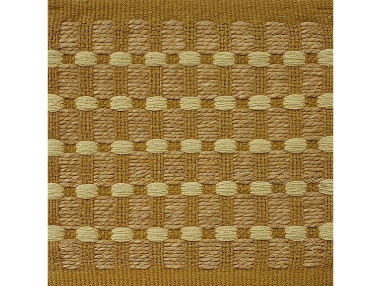 Brunschwig Carpet V3-17283/Sp.Natural Citrone CB-102135.NAT CITRONE.0