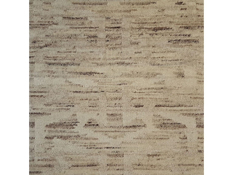 Brunschwig Carpet V3-485/Sp.Natural Ivory CB-102009.NATURAL IVORY.0
