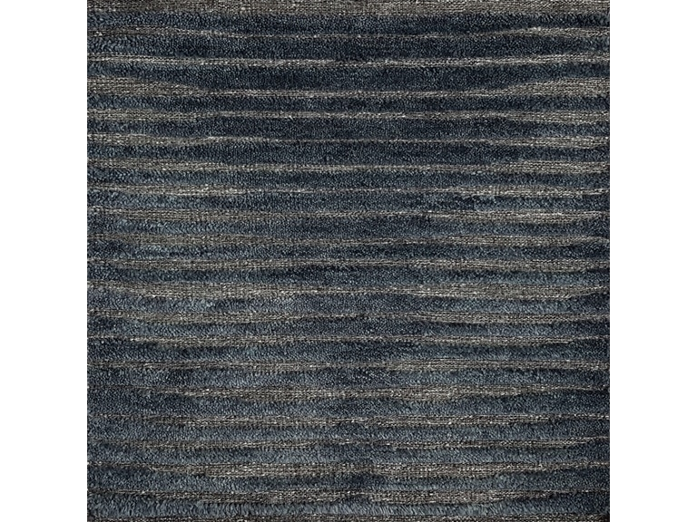 Brunschwig Carpet V4-214/Sp.Navy CB-102167.NAVY.0