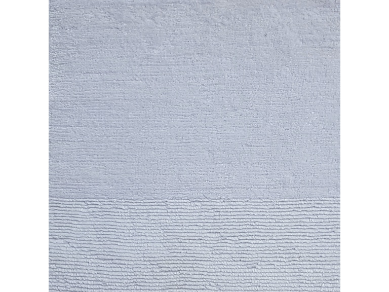 Brunschwig Carpet V7-10/Sp.White CB-102042.WHITE.0