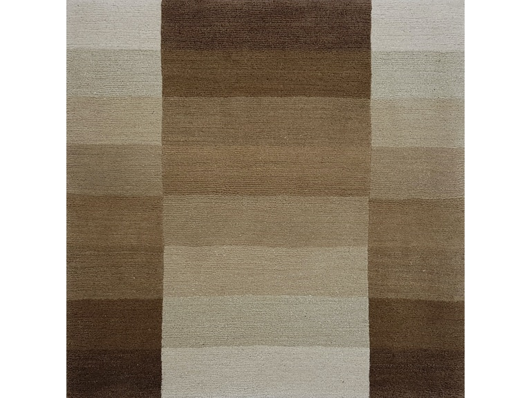 Brunschwig Carpet V8-1004/Sp.Brown Ombre CB-102171.BROWN OMBRE.0