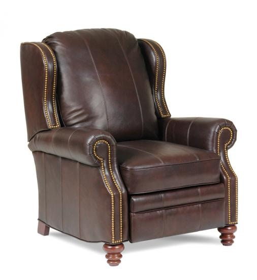 Superbe Motion Craft Recliner 1220