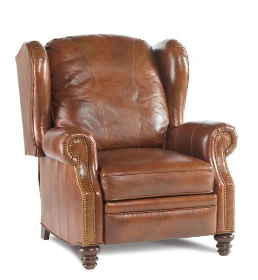 Motion Craft Recliner 1280