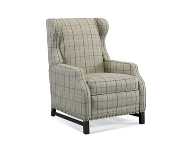 MotionCraft Recliner 1341