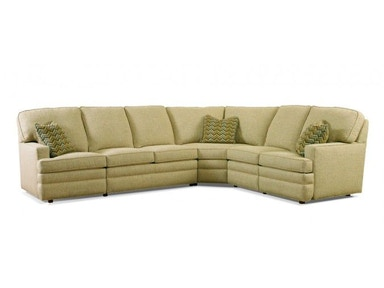 MotionCraft 9900 Series Sectional 9900 Series Sectional