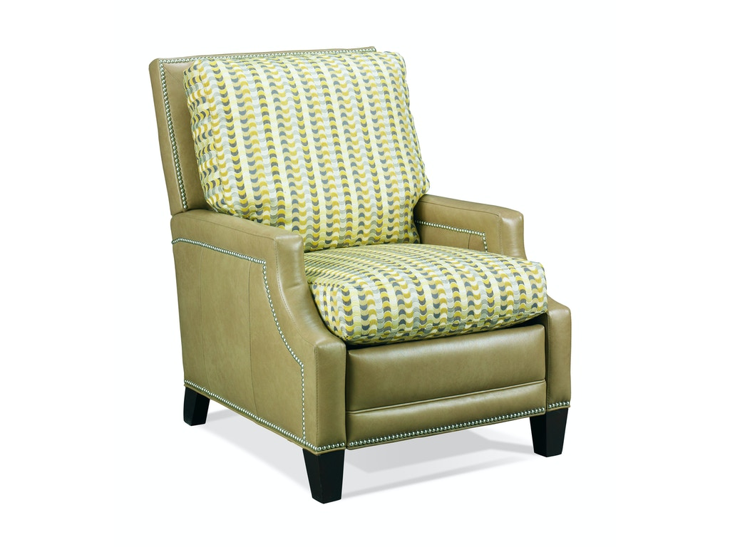 Motioncraft Living Room Recliner 2375 Swann 39 S Furniture Tyler Tx