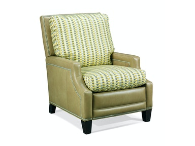 Motion Craft Recliner 2375