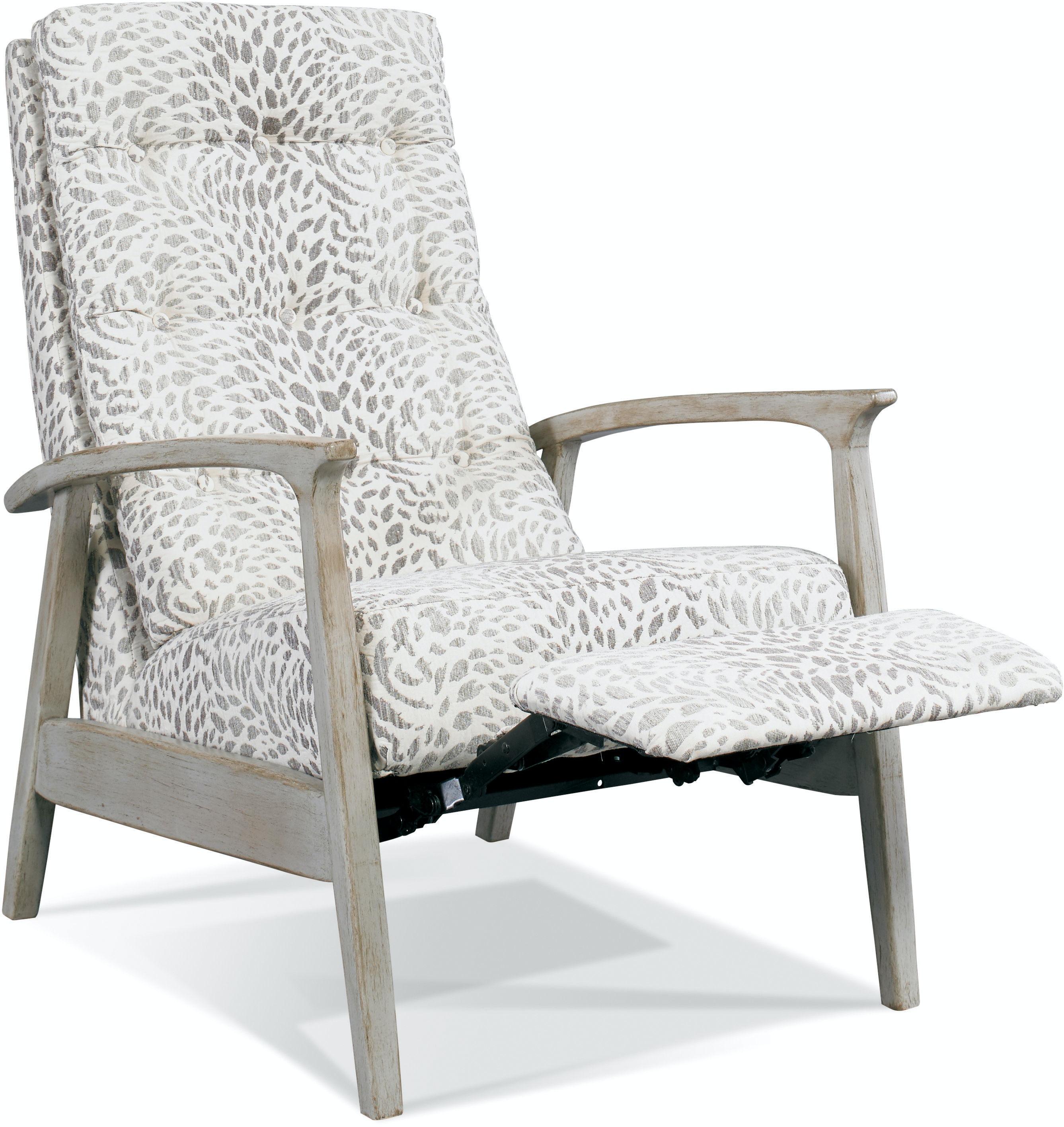 Motion Craft Living Room Recliner 5062 Gladhill