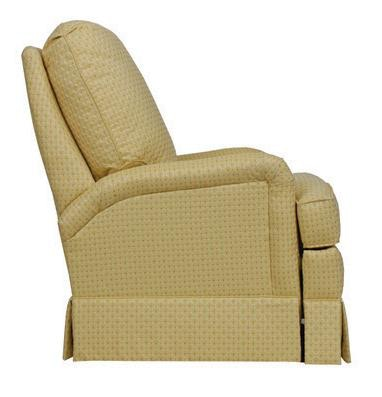 MotionCraft Recliner Lift Assist Chair 5241 from Walter E. Smithe Furniture + Design  sc 1 st  Walter E. Smithe & Recliner Lift Assist Chair 5241 islam-shia.org