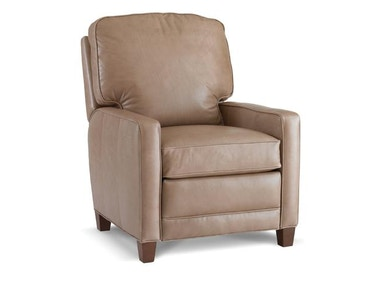 MotionCraft Recliner 8010-TWP