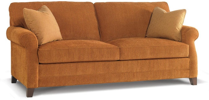 MotionCraft Queen Sofa Sleeper 8035 RWS James Antony Home