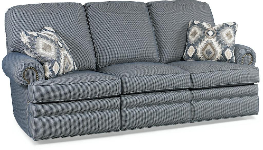 Phenomenal Motioncraft Living Room Alexander Sofa 7130 Hickory Pabps2019 Chair Design Images Pabps2019Com