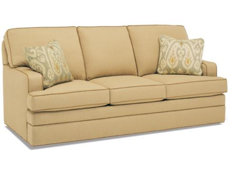 Living Room Power Incliner Sofa 9030p Tbu Swann S