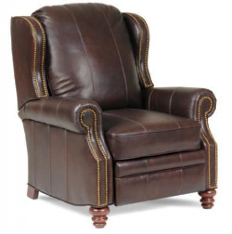 1220M. Recliner  sc 1 st  Cherry House & MotionCraft Furniture - Cherry House Furniture - La Grange and ... islam-shia.org