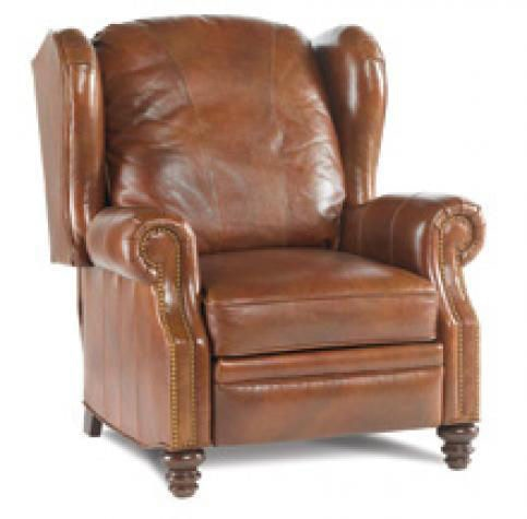 Motion Craft Recliner L1280