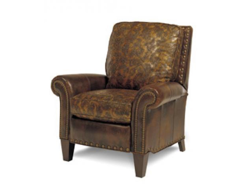 Motion Craft Living Room Recliner 1630m Stowers