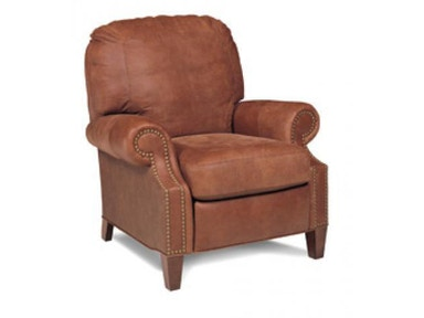 Motion Craft Recliner 1680M
