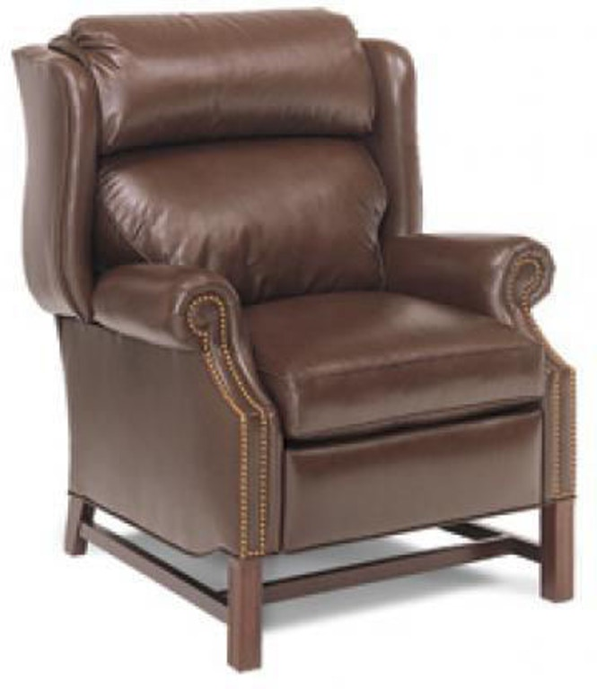 Motion Craft Living Room Recliner L1760 At Toms Price Furniture