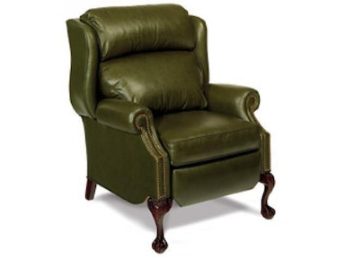 Motion Craft Recliner 1860M