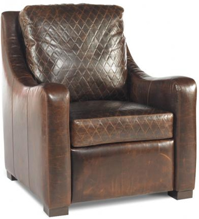 Mission Style Furniture Austin Tx: Motion Craft Living Room Recliner L20910