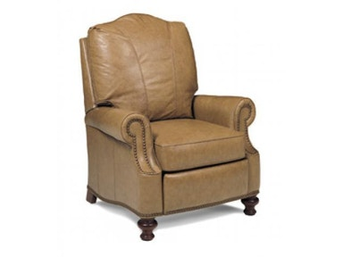 Motion Craft Recliner 2360M