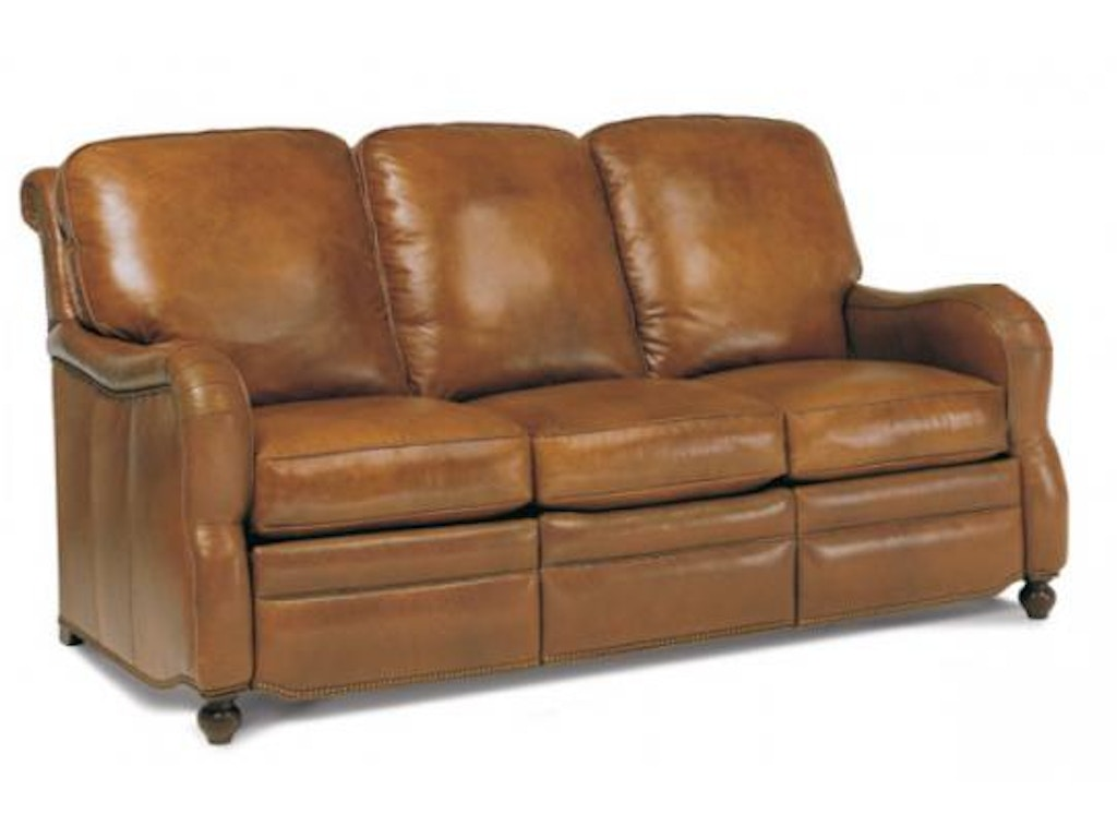 Motioncraft Living Room Queen Sleep Sofa L33035 Hickory Furniture Mart Hickory Nc