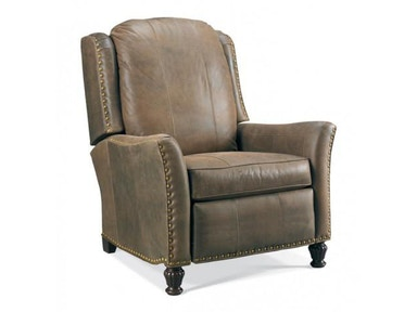 Motion Craft Recliner L3770