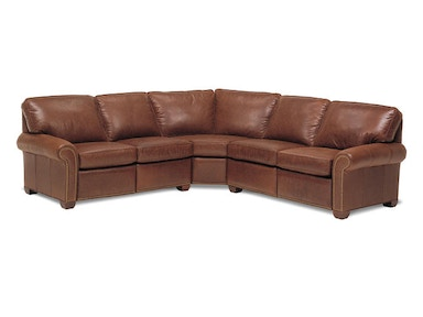Motion Craft L406 Series Sectional L406 Series Sectional