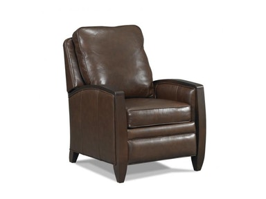 MotionCraft Recliner 5860