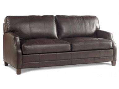 MotionCraft Two Cushion Sofas L8035-MWP