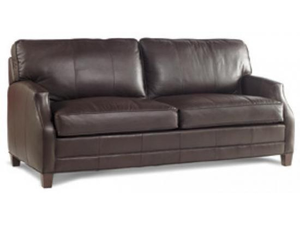 Motion Craft Living Room Full Sleeper Sofa 8025 Mwp Toms Price Furniture Chicago Suburbs
