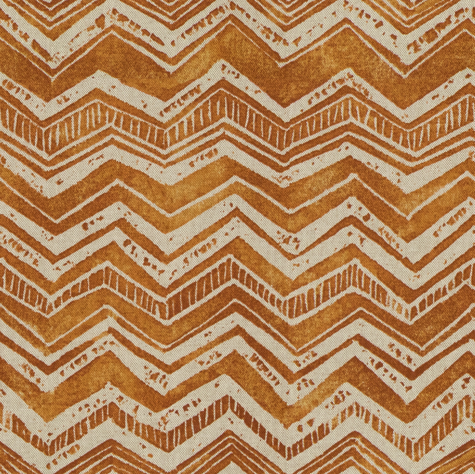 Lillian August For Hickory White 40905 Jambo Clay R W Design
