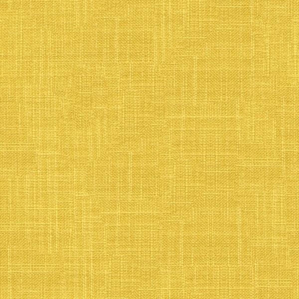 Lillian August 34999 NEWARK LIME - McArthur Furniture