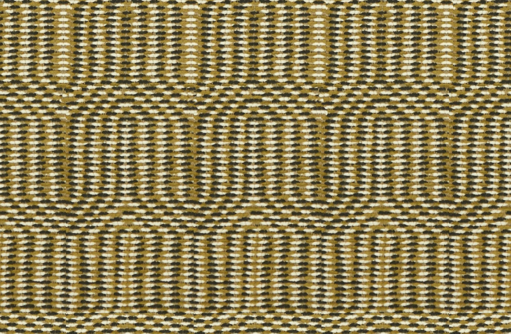 Lillian August For Hickory White 38180 WOMACK MOSS At Penn Furniture