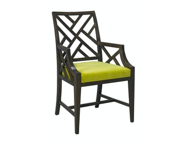 Lillian August Glenn Hose Chair LA1111C