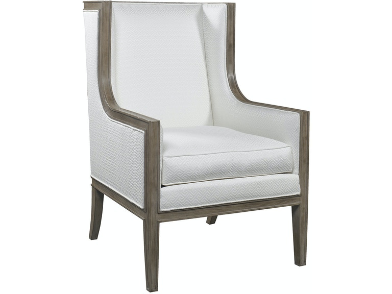 Shop Lillian August For Hickory White Furniture At Ariana Home