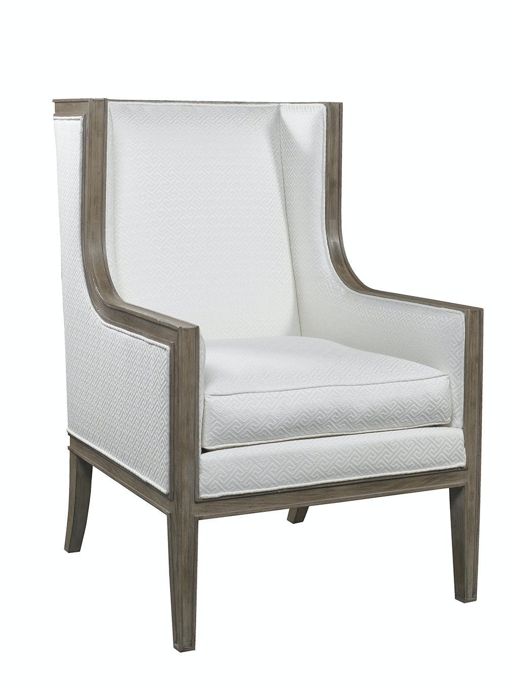 LA1130C. Jana Chair · LA1130C · Lillian August For Hickory White