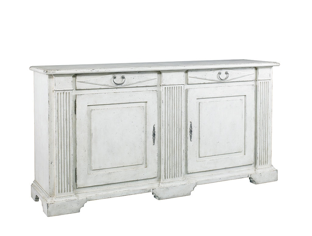 Birmingham Wholesale Furniture
