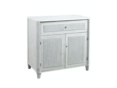 Lillian August for Hickory White Dorset Nightstand LA14560-01