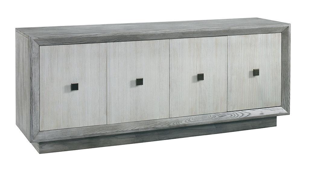 Alastair Cabinet
