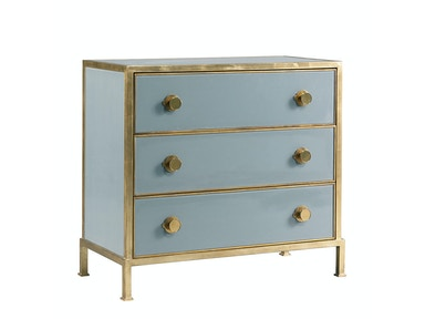 Lillian August for Hickory White Essex Chest LA17362-01
